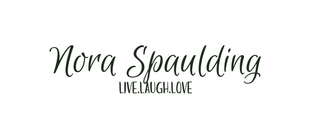 Nora Spaulding